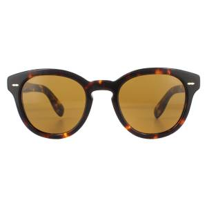 Oliver Peoples Cary Grant OV5413SU Sunglasses