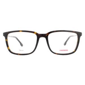 Carrera 254 Glasses Frames