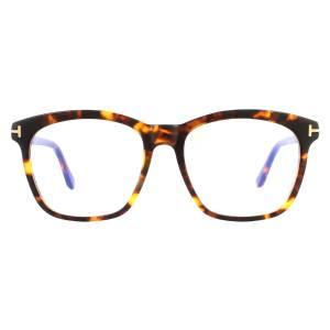 Tom Ford FT5481-B Glasses Frames