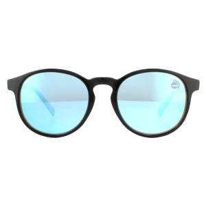 Timberland TB9151 Sunglasses