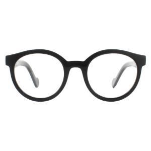 Moncler ML5029 Glasses Frames
