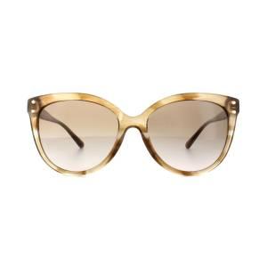 Michael Kors Jan MK2045 Sunglasses