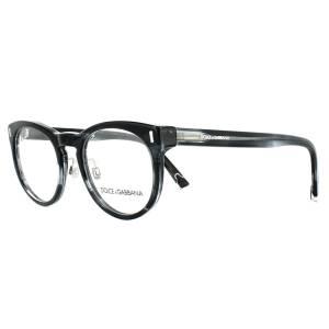 Dolce & Gabbana DG 3240 Glasses Frames