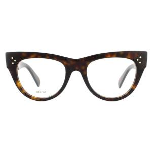 Celine CL50003I Glasses Frames
