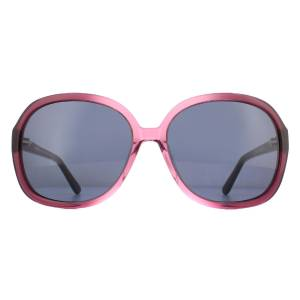 More & More MM54355 Sunglasses