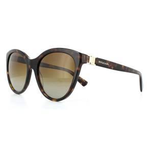 Bvlgari BV8197 Sunglasses