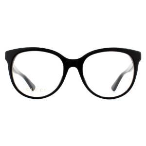 Gucci GG0329O Glasses Frames