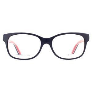 Tommy Hilfiger TH 1017 Glasses Frames