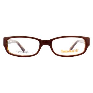 Timberland TB5052 Glasses Frames