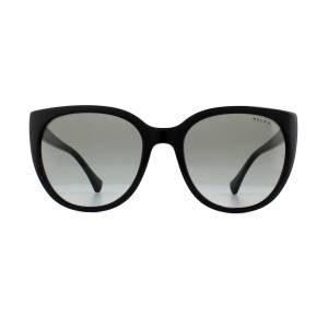 Ralph by Ralph Lauren RA5249 Sunglasses