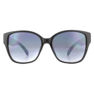 Guess GU1161 Sunglasses