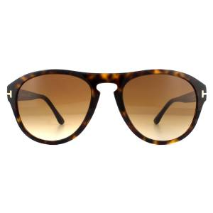 Tom Ford Austin-02 FT0677 Sunglasses