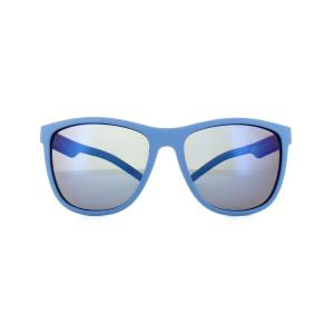 Polaroid Sport PLD 6014/S Sunglasses