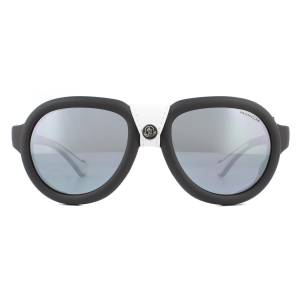 Moncler ML0090 Sunglasses