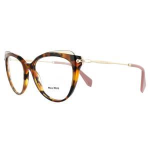 Miu Miu MU01QV Glasses Frames