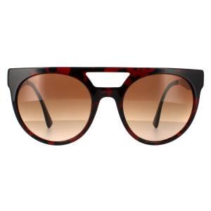 Versace VE4339 Sunglasses