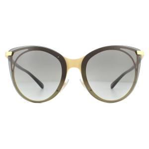 Ralph Lauren RL7059 Sunglasses