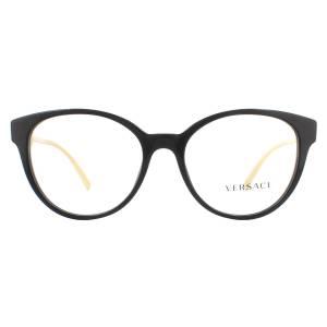 Versace VE3278 Glasses Frames