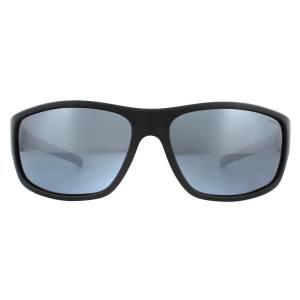 Polaroid PLD 7010/S Sunglasses