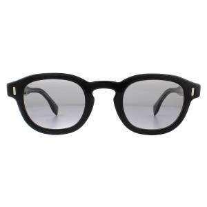 Fendi FFM0100/G/S Sunglasses