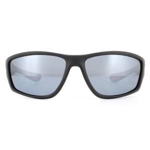 Polaroid Sport PLD 7015/S Sunglasses