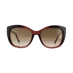 Roberto Cavalli Mekbuda RC888S Sunglasses
