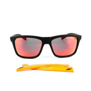 Arnette Syndrome AN4217 Sunglasses