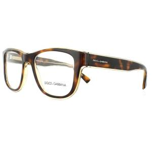 Dolce & Gabbana DG 3252 Glasses Frames