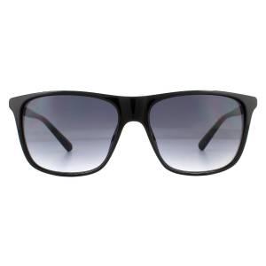 Guess GU6957 Sunglasses