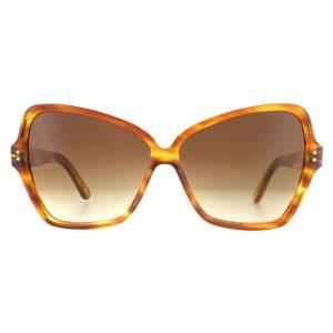 Celine CL40064I Sunglasses