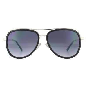 Guess GG1157 Sunglasses