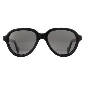 Moncler ML0043 Sunglasses
