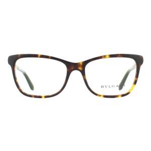 Bvlgari 4135B Glasses Frames