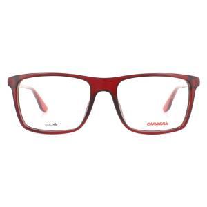 Carrera CA6637 Glasses Frames