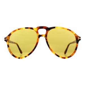 Tom Ford Lennon FT0645 Sunglasses