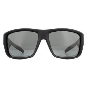 Dragon Deadlock Sunglasses