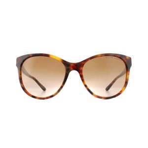 Ralph Lauren RL8135 Sunglasses