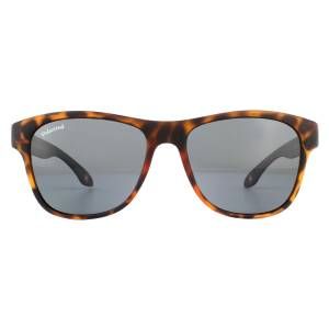 Montana MP38 Sunglasses