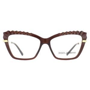Dolce & Gabbana DG5050 Glasses Frames