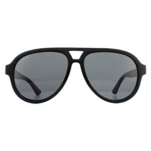 Gucci GG0767S Sunglasses