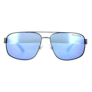Polo Ralph Lauren PH3112 Sunglasses