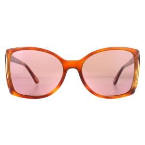 Persol PO0005 Sunglasses