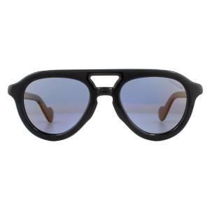 Moncler ML0078 Sunglasses