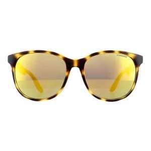Carrera Carrera 5001 Sunglasses