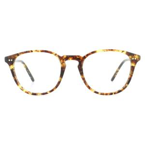 Oliver Peoples Forman R OV5414U Glasses Frames