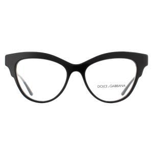 Dolce & Gabbana DG3313 Glasses Frames