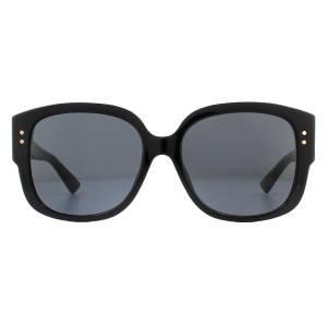 Dior Lady Dior Studs F Sunglasses