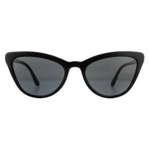 Prada PR01VS Sunglasses