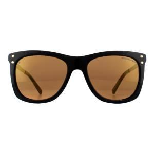 Michael Kors Lex MK2046 Sunglasses