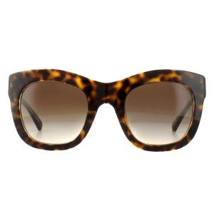 Ralph by Ralph Lauren RA5225 Sunglasses